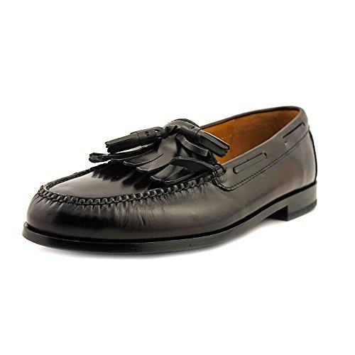 Cole Haan Pinch-Schal Bow.ii Kilt Tassel Loafer -