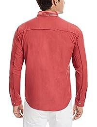 Eleven 11.11 Men's Dress Shirt