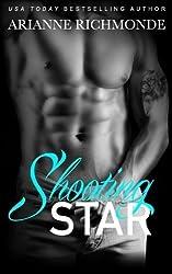 Shooting Star (Beautiful Chaos) (Volume 1) by Arianne Richmonde (2014-07-27)