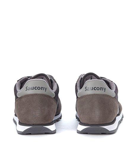 Saucony Men's Jazz Low Pro Gymnastics Shoes