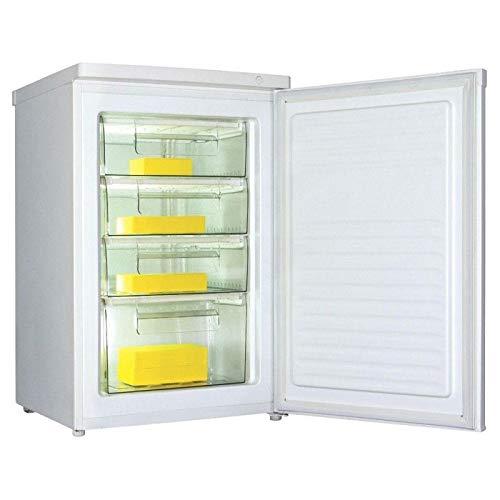 CALIFORNIA - Congelateurs armoire CALIFORNIA DD 1121 -