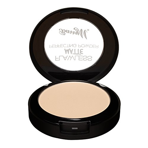 barry-m-cosmetics-flawless-matte-perfecting-powder-light