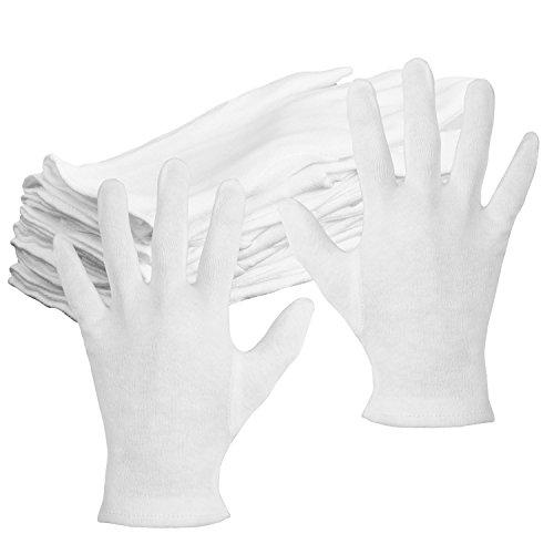 mudder-12-paires-gants-hydratants-gants-en-coton-cosmetiques-gants-hydratants-mains-gants-de-spa-bla