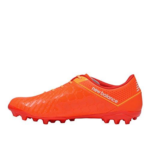 Visaro Control AG - Chaussures de Foot Orange
