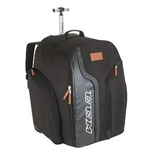CCM 290 Wheelbag 17′