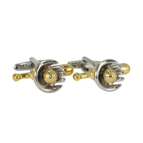two-tone-baseball-mit-and-ball-cufflinks-in-gift-box