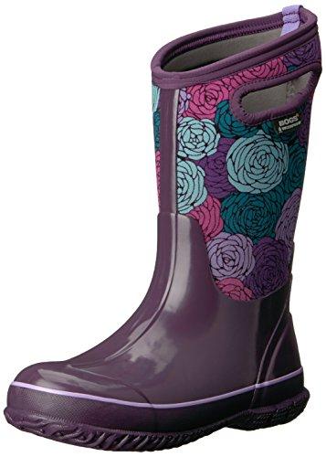 bogs-classic-rosey-winter-snow-boot-toddler-little-kid-big-kid-purple-multi-11-m-us-little-kid