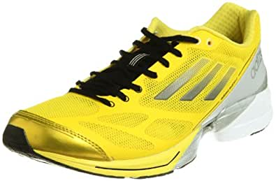 ... Running Shoes