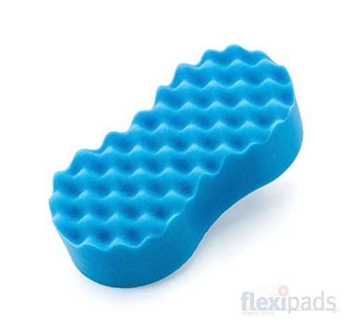 flexipads-esponja-de-lavado-profesional-para-coches-barcos-y-camiones-color-azul