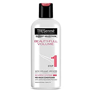 TRESemme Beauty Full Volume Conditioner, 190ml