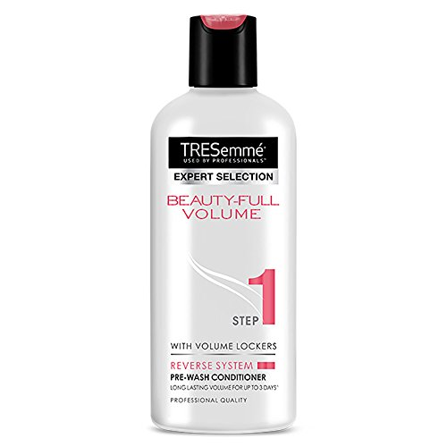TRESemme Beauty Full Volume Conditioner, 190ml