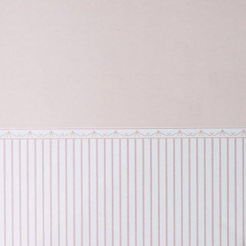 dolls-house-wallpaper-gravetye-pink-white