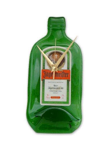 bottleclock-orologio-a-forma-di-bottiglia-di-jagermeister