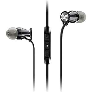 Sennheiser Momentum In-Ear-Kopfhörer für