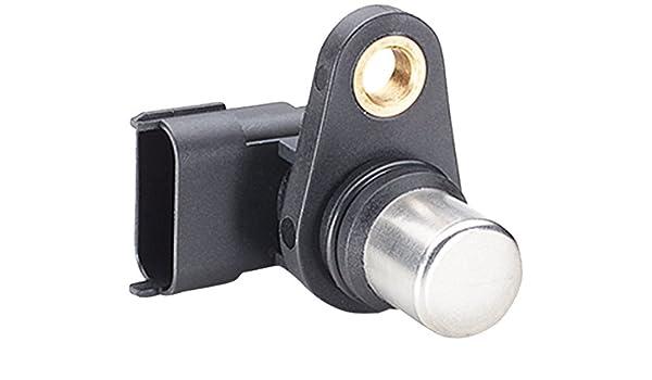 Sensore Posizione Albero A Camme Facet 9.0346