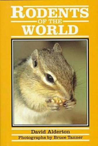 the-rodents-of-the-world-of-the-world-series
