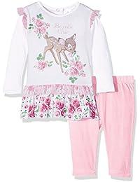 Disney Baby-Jungen Kleidung 29104saz