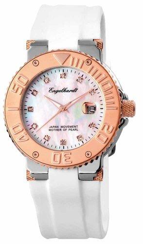 Nuovo e Originale orologio da polso Engelhardt 386702019030