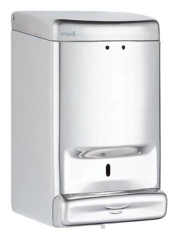 dispenser sapone pressione
