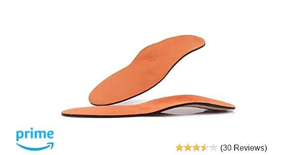36-46 6 Paar Aktivkohle Sohlen gegen Fußgeruch JOMA Einlegesohlen Einlagen Gr