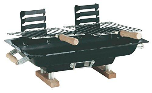 hibachi-8192521-barbecue-a-charbon-noir