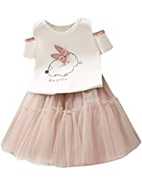 b65d0bc21 how to buy 19b6b e384f cyond baby girls dress 2 14 years old cute ...