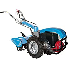 Motocultor de gasolina Bertolini Ber 316 H (sin ruedas ...