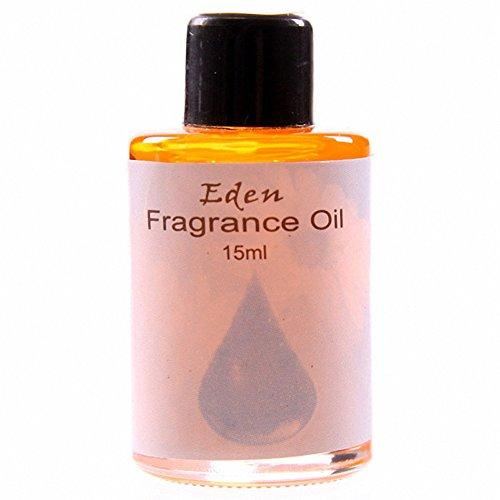 Frankinscense Parfum 15 ml un cadeau idéal pour un cadeau d'anniversaire, cadeau de Noël ou fête des pères gifts etc...