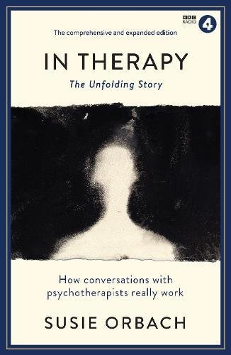 Kindle e-Books Free Download Existenzielle Psychotherapie (EHP – Edition Humanistische Psychologie) (German Edition) RTF