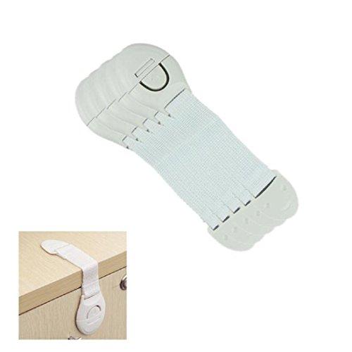 tongshi-piezas-bebe-adhesivo-seguridad-bloquear-para-gabinete-puerta-calzoncillos-refrigerador-canti