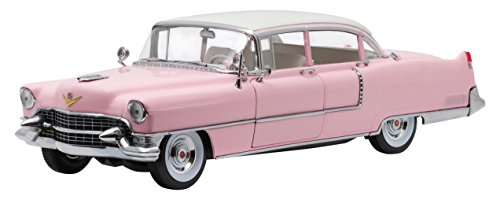 greenlight-1-18-scale-diecast-12950-elvis-1955-fleetwood-cadillac-series-60
