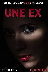 UNE EX