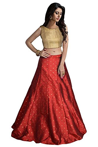 Fabricvilla New Superb Designer Lehenga Choli