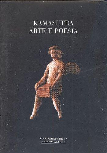 Kamasutra Arte e Poesia
