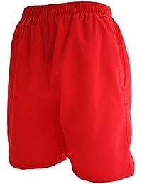 Herren Badeshorts in verschiedenen Farben. Shorts, Badehose, Surfshort