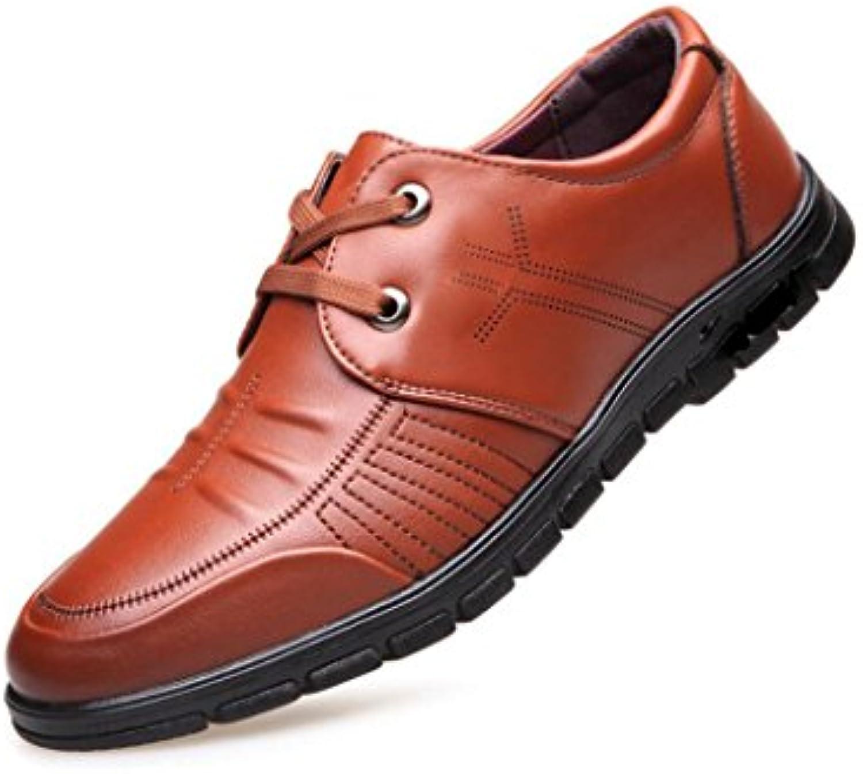 homme homme homme / femme et homme d'affaires occasionnels nette de chaussures oxford haricots paress eux chaussures chaussures pointues tête ronde fond mou de façon attrayante rn17528 excellents craft design professionnel e01bdd
