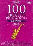 100 Greatest Instrumentals: Saxophone