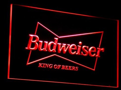 ledhouse-budweiser-la-signatura-led-el-acrilico-signo-iluminacion-el-bar-los-personajes-de-la-public