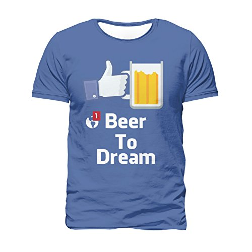 btd-beer-to-dream-camiseta-para-hombre-multicolor-xxl