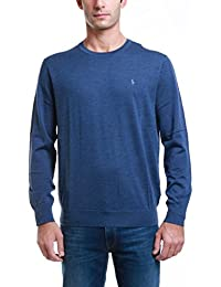 Polo Ralph Lauren Long Sleeve-Sweater, Pull Homme