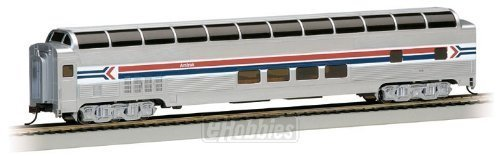 85-budd-full-dome-amtrak-phase-i-passenger-car-with-lighted-interior-ho-scale-by-bachmann-english-ma