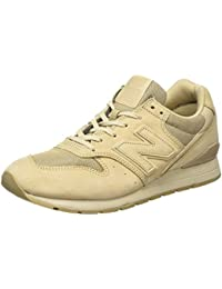New Balance 996 - Zapatillas Unisex adulto