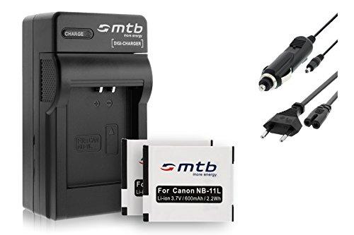 2-batteries-chargeur-auto-secteur-pour-canon-nb-11l-ixus-125-hs-265-hs-powershot-a2500-voir-liste