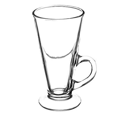 Essentials 26cl Latte