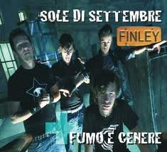 Finley In concerto