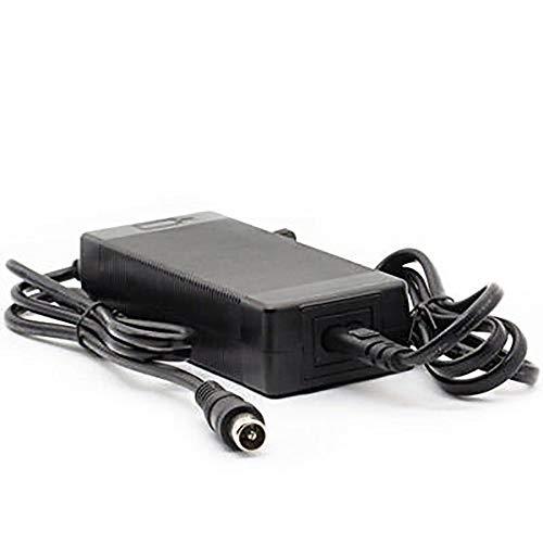 X-go Bateria 48v 20ah 48V 20Ah 1500W 1000W 750W 500W
