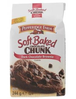 pepperidge-farm-soft-baked-chocolate-chunk-chocolate-brownie