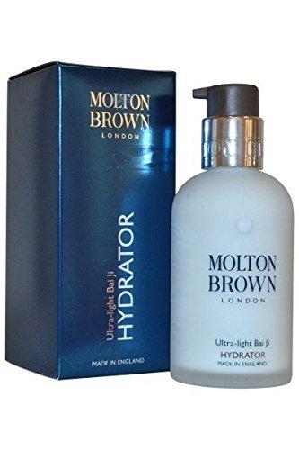 molton-brown-ultra-light-bai-ji-hydrator-100ml