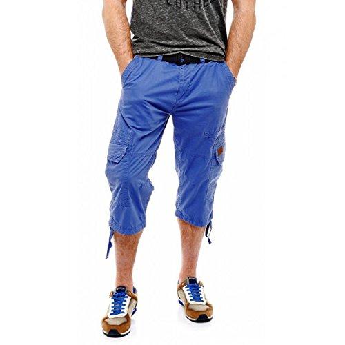 redskins-pantalon-para-hombre-azul-33