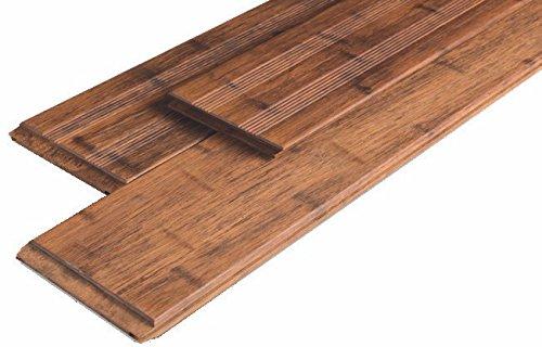 ᐅᐅ Bambus Terrassendielen Test Vergleich Und Kaufratgeber War